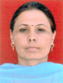Mrs. Naraini Dalal, Assistant